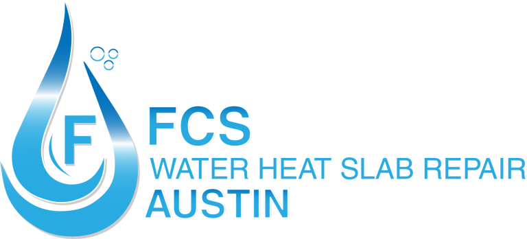 FCS Water Heat Slab Repair Austin Offers Emergency Plumbing In Austin Texas