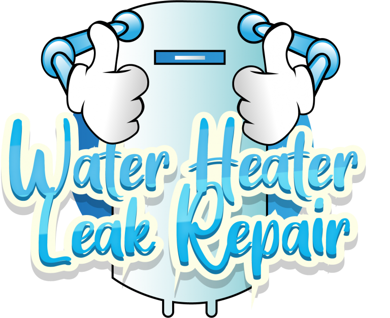 Water Heater Repair Austin Announces Affordable Services To Austin Residents