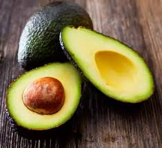 Avocado Market to Eyewitness Massive Growth by 2026 | West Pak Avocado, Mission Produce, Del Rey Avocado