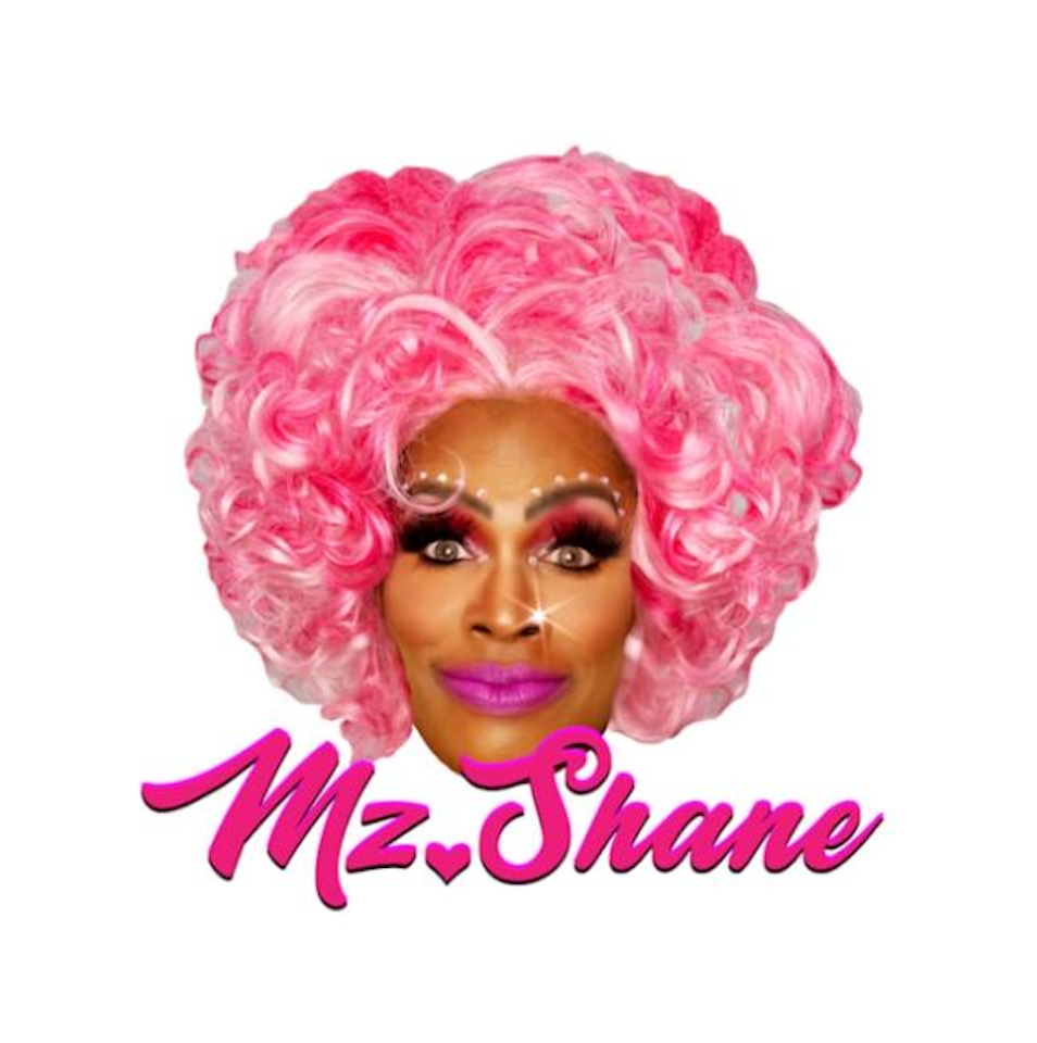 Mz. Shane's Dreams Demand Work Enjoys Accolades From Participants