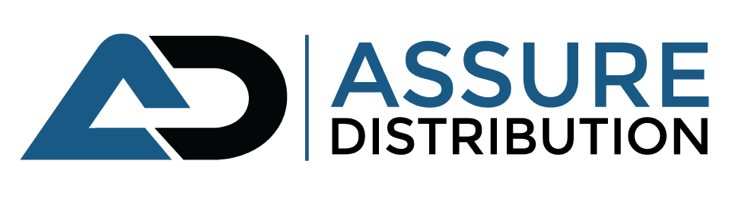 Woman-owned Assure Distribution Delivers PPE Items Nationwide Amid COVID-19 Pandemic