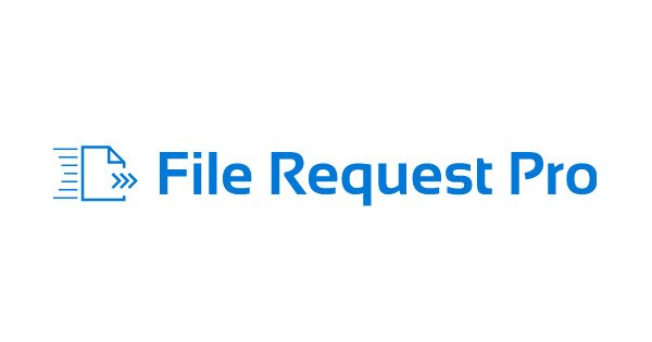 New Client Document Portal Launched by FileRequestPro.com