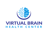 Virtual Brain Health Center Announces Annual Brain Awareness Week Events-2021