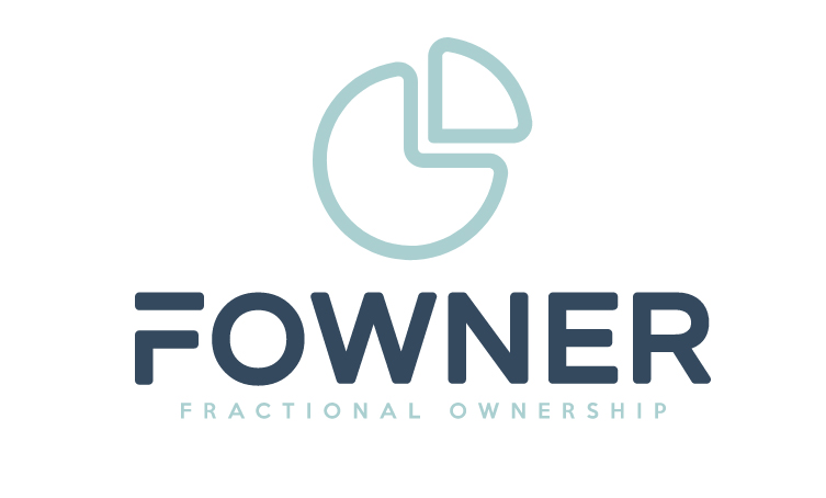 Fractional ownership is the future of domain names and digital assets