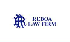 Reboa Law Firm Becomes One of the Top Legal Firms in Fort Lauderdale
