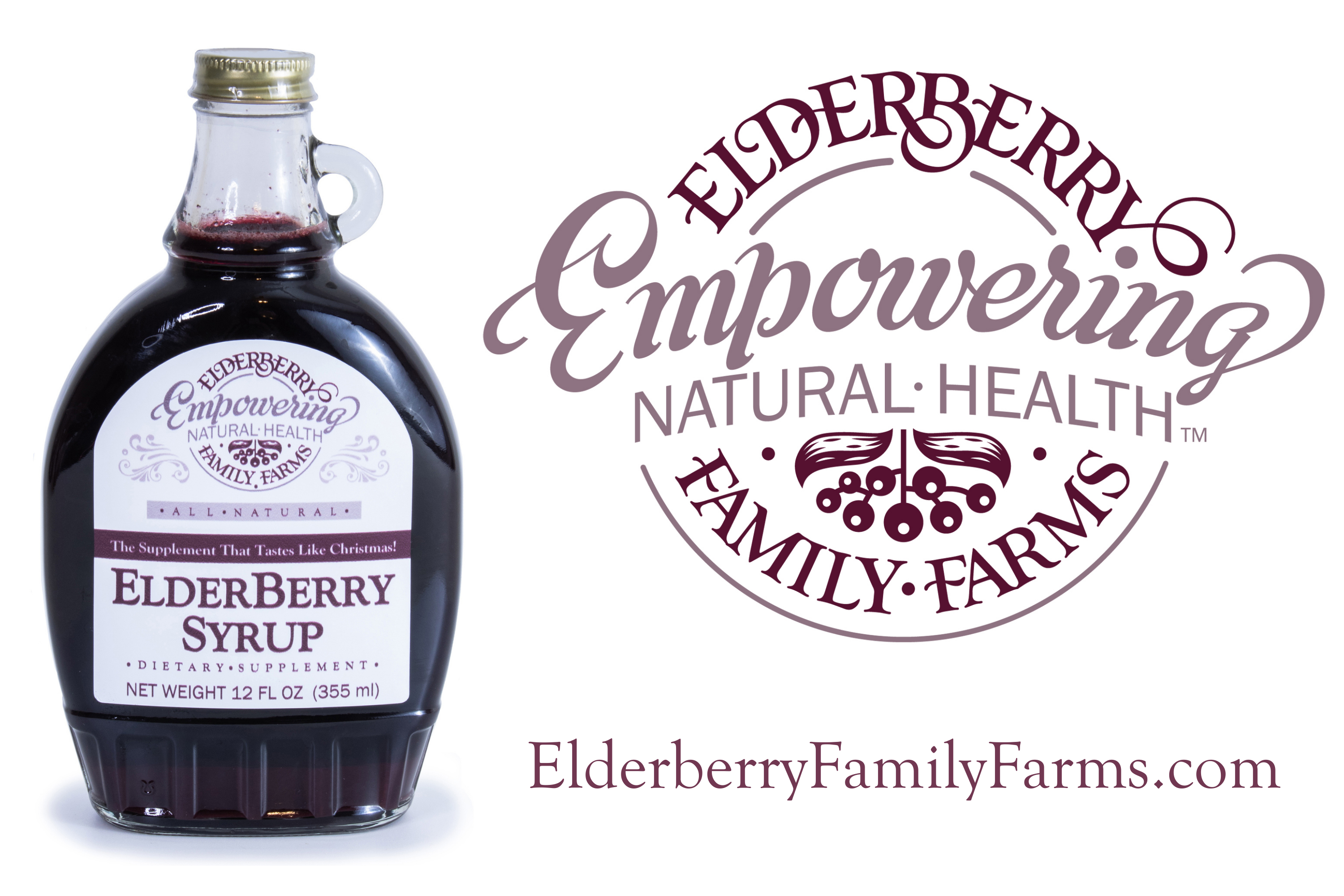 Elderberry Family Farms is utilizing Mr. Checkout's Fast Track Program to reach Independent Grocery Stores Nationwide.