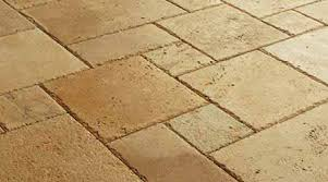 Stone Flooring Market Research Report 2021, Market Share, Size, Trends, Forecast and Analysis of Key players