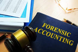 Forensic Accounting Services Market to Witness Huge Growth by 2026 | Deloitte, Kroll, FTI Consulting, PwC