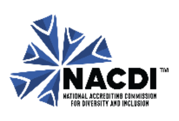 The National Accrediting Commission for Diversity and Inclusion is established to offer S.O.A.R.™ Accreditation