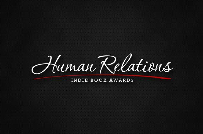 Enter Indie Books - Human Relations Indie Book Awards