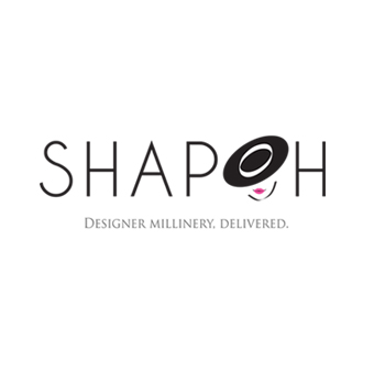 Shapoh.com Becomes the Leading Provider of English-Styled Hats for Kentucky Derby and Similar Events