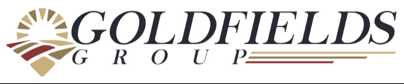 Goldfields Group donates $1m for Covid-19 relief