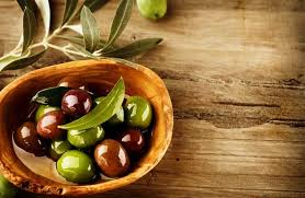 Table Olives Market Research Report 2021, Share, Size, Price Trends, Forecast and Analysis of Key players 2026
