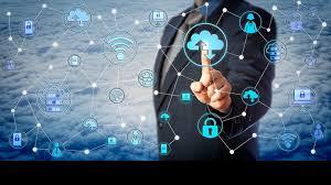 Unified Communications Market to Witness Massive Growth by 2026 | Cisco Systems, Polycom, Avaya, Nec