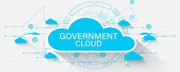 Government Cloud Market Next Big Thing | Major Giants Amazon Web Services, Salesforce, Google, Cisco Systems