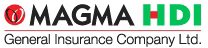 Magma HDI General Insurance's digital approach in the COVID-19 pandemic