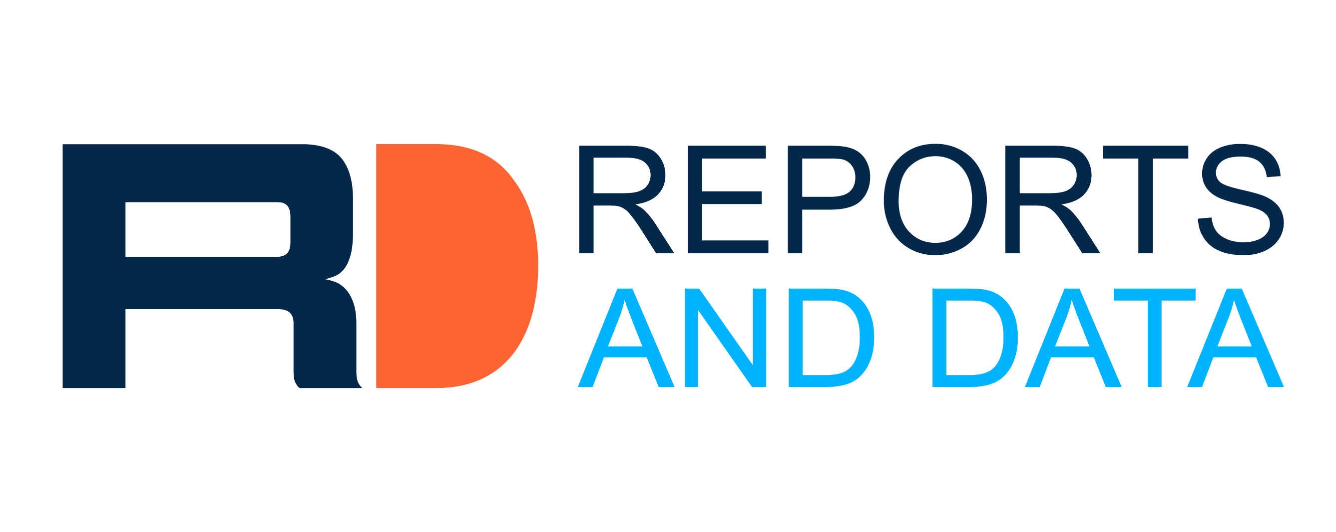 Thermal Paper Market Size to Reach $ 6.00 Billion by 2027; Industry Compound Annual Growth Rate of 5.3% | Reports and Data