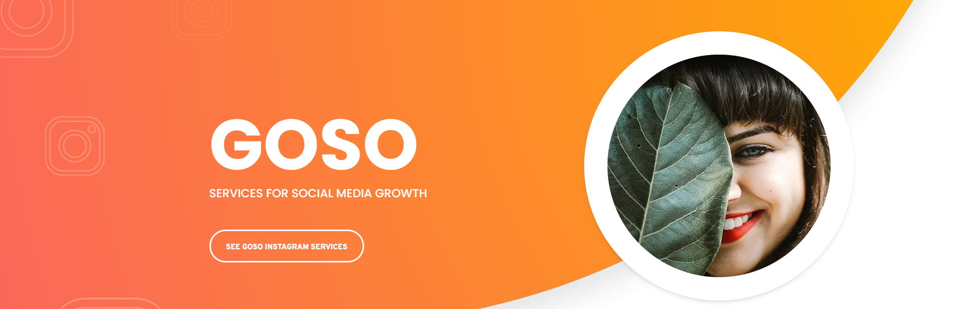 GOSO Adds HyperGrowth To Their Instagram Account Management Services