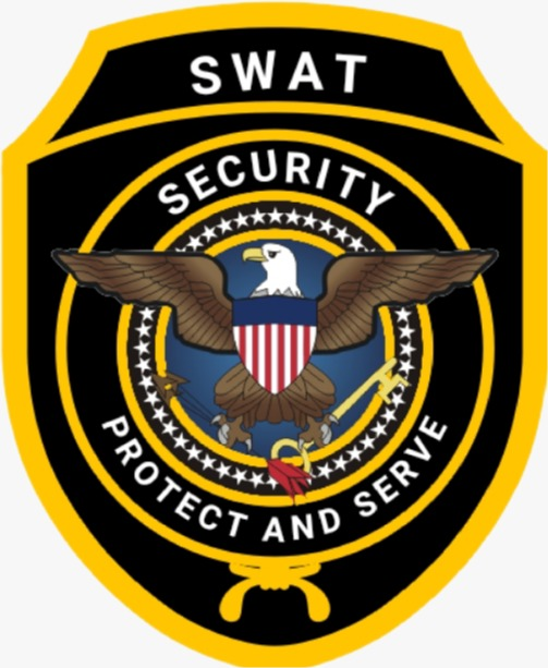 Swat Security USA LLC Offering Unmatched Service For Over 15 Years