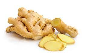 Global Ginger Market Report 2021, Size, Share, Price Trends and Forecast to 2026