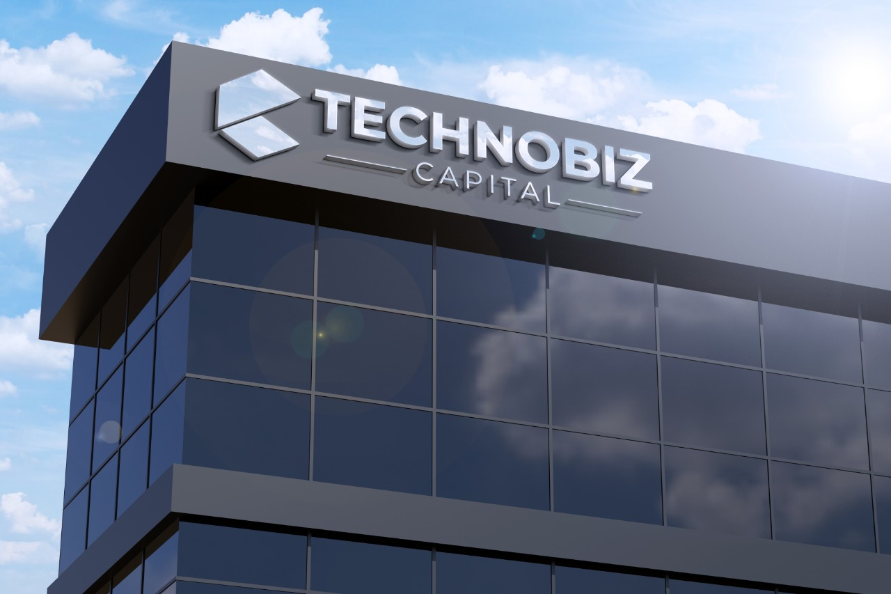 Technobiz Capital is Shaping the Fourth Industrial Revolution with Consulting and Marketing Assistance