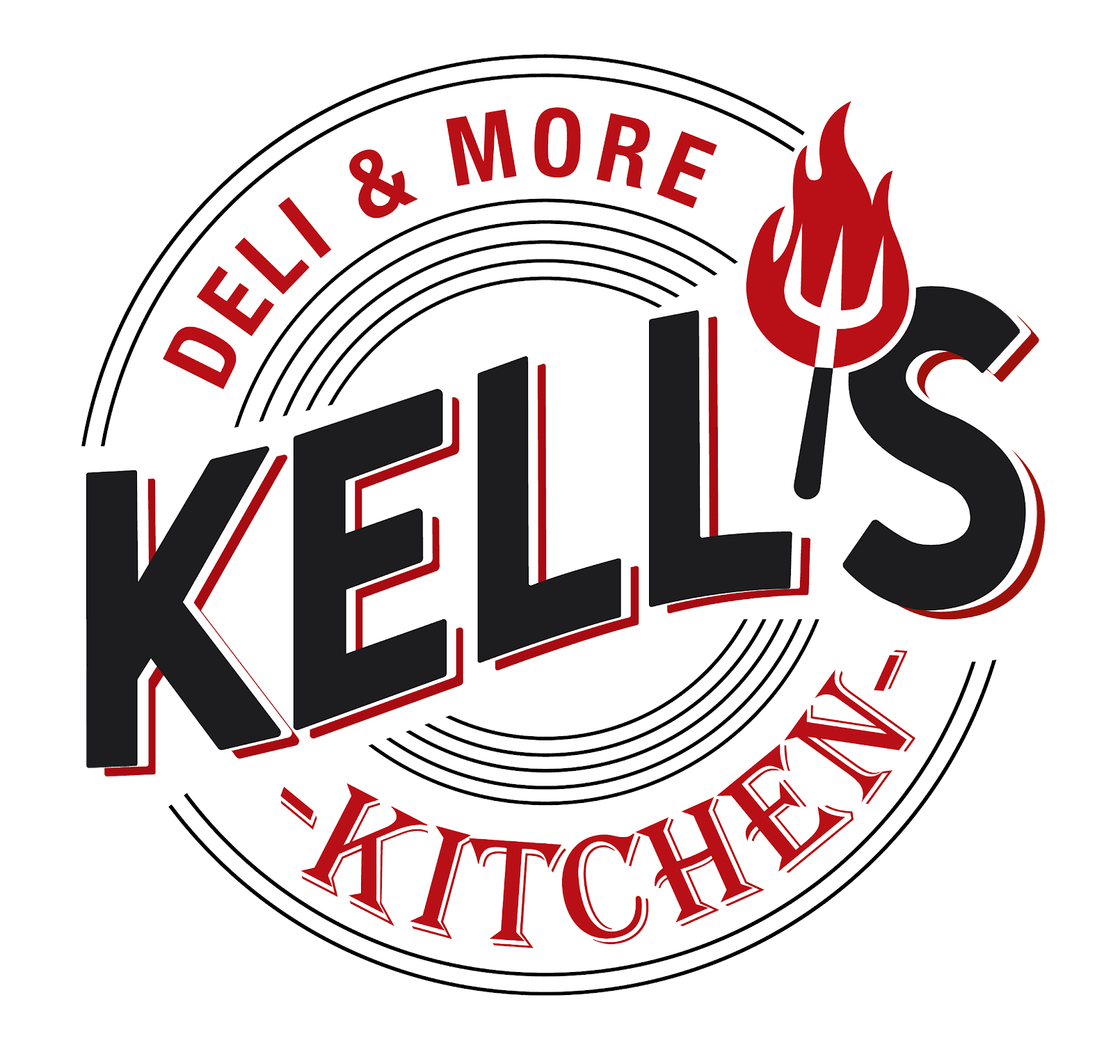 'We Make It Nice': Kell's Kitchen opens Deli for business in Patchogue, NY