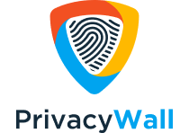 PrivacyWall Becomes the #1 Fastest-Growing Private Search Engine with Fast, Secure and Privacy Protected Search