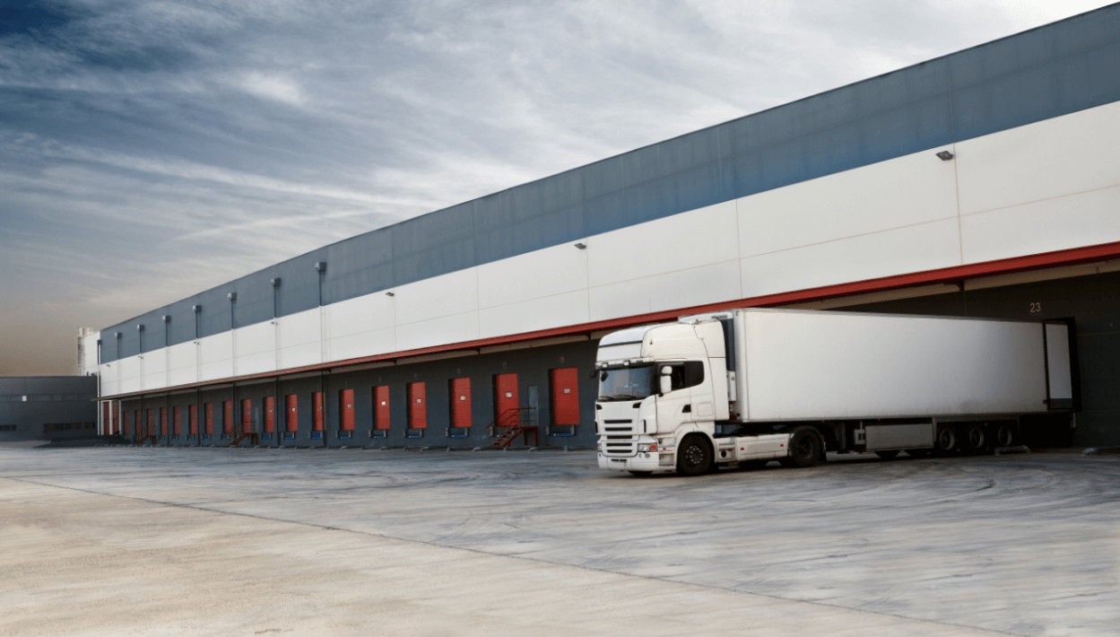 Perishable Goods Transportation Market to Set Remarkable Growth from 2021 to 2026 | C.H. Robinson, Comcar Industries, VersaCold, Africa Express Line
