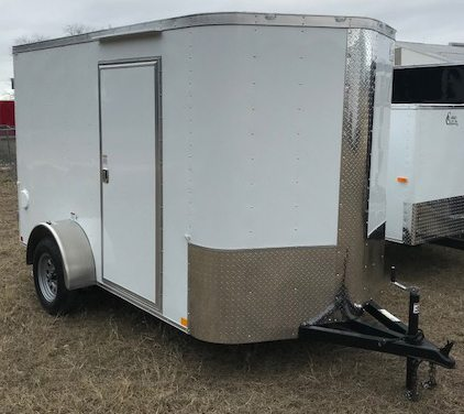 Trailers123 Announces Cheap Quality Custom Trailers For Sale