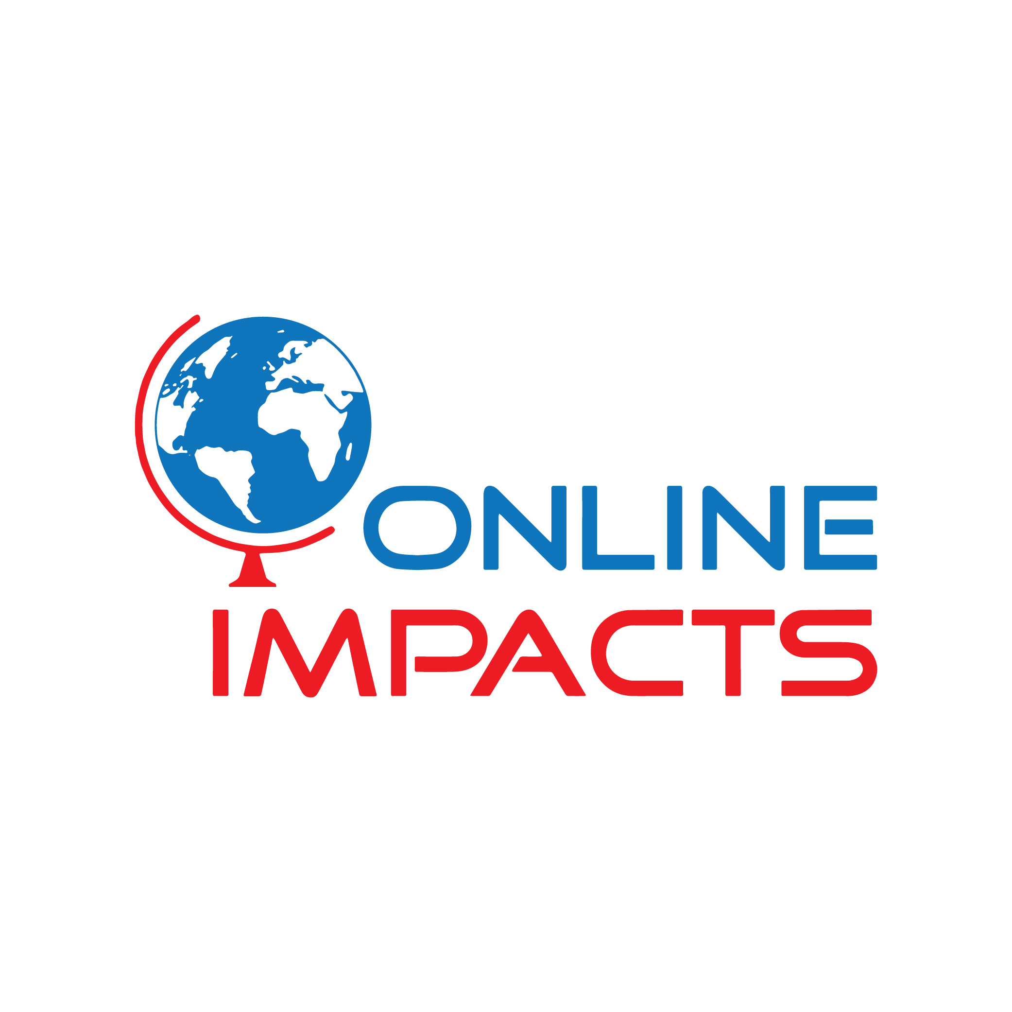 Online Impacts Rises After Helping Other Nonprofits Free of Cost In Technology