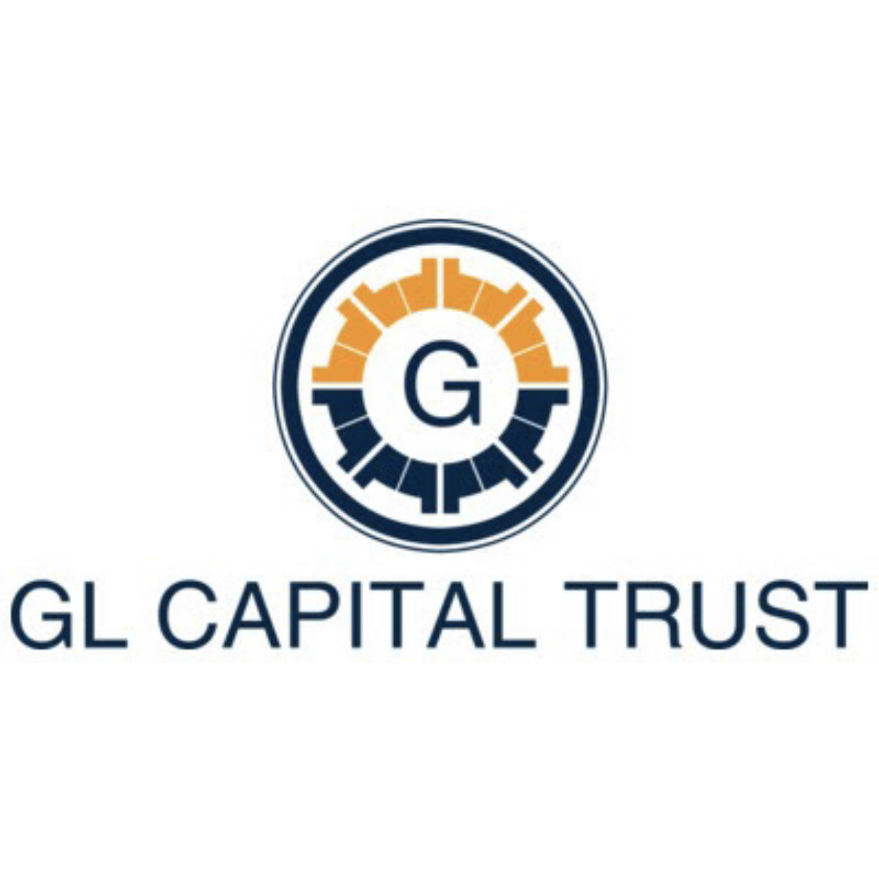 Introducing GLCapital Trust, a one-stop destination for entrepreneurs who want to grow their brands from scratch