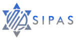 SIPAS To Disrupt The Businesses Environment With Their Innovative Solutions