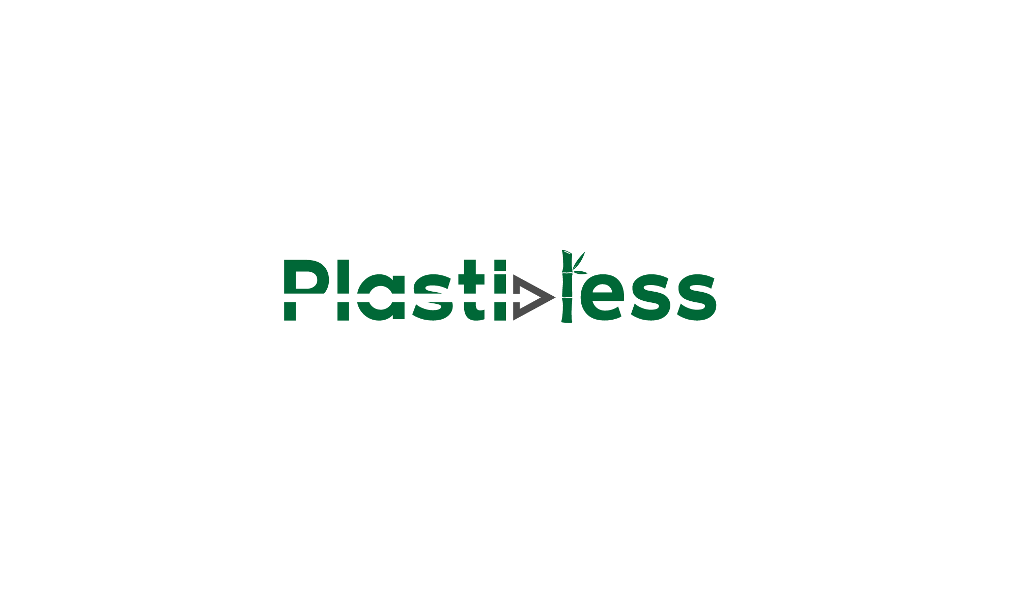 Plasticless Launches Grass and Bamboo Straws to Promote Sustainable Eco-friendly Living