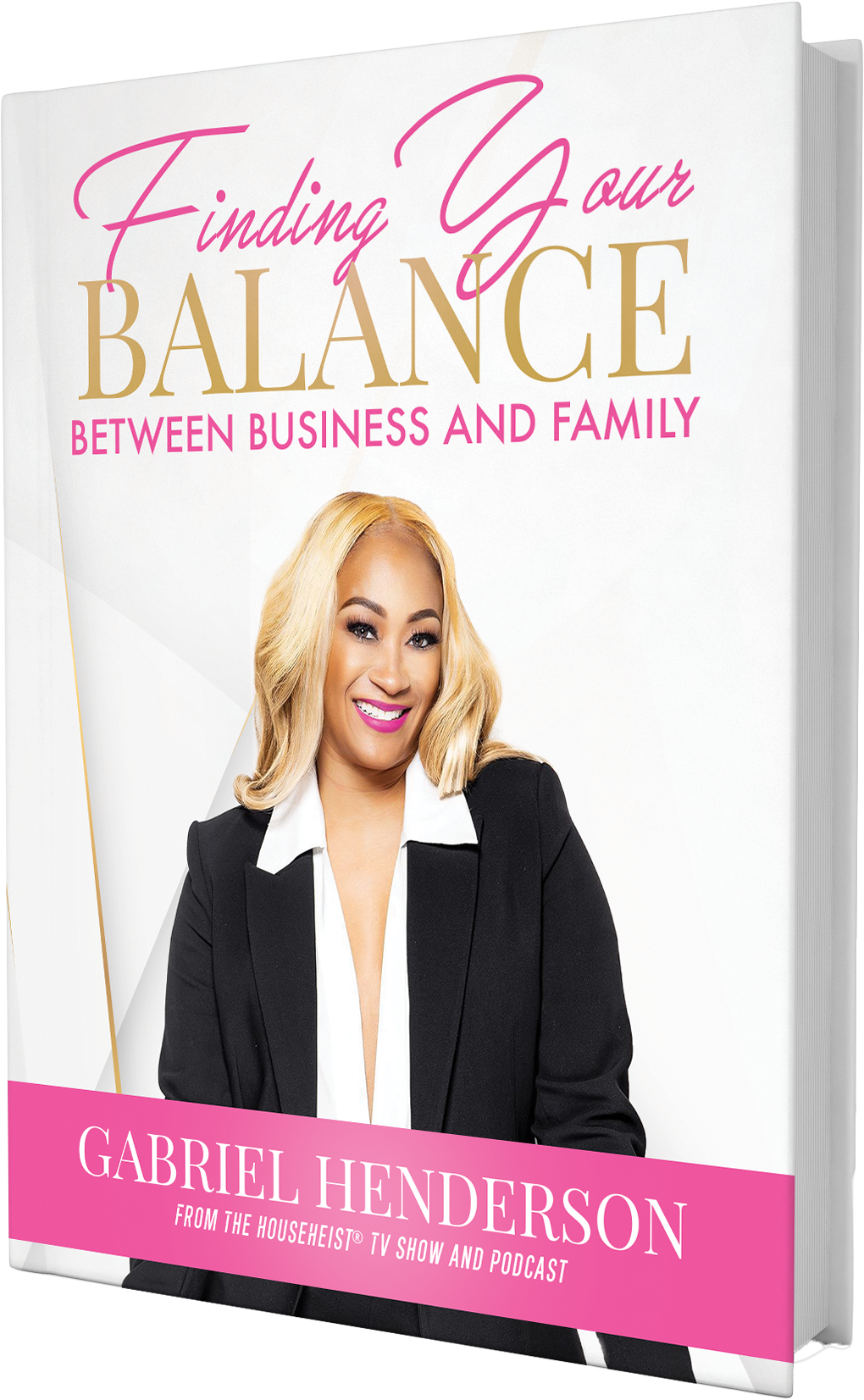 Realtor and Bestselling Author Releases Guide to Help Parents Attain Work-Life Balance