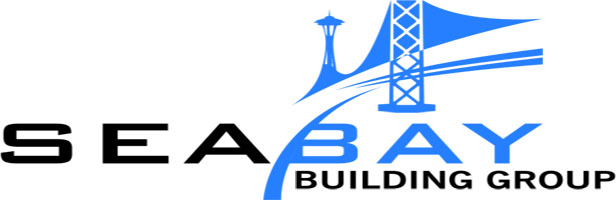 Seabay Building Group - Constructing The Best Official And Residential Building In 2021