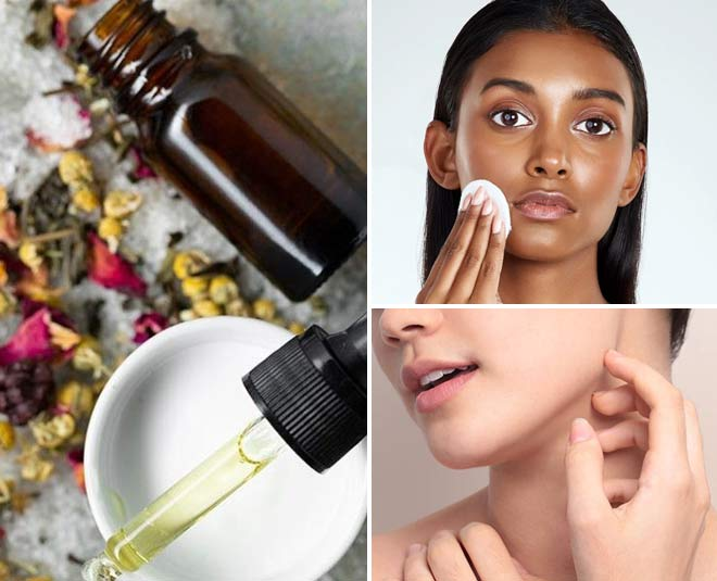 Facial Essence Market is Booming Worldwide | L'Oreal, Lancome, Clinique Laboratories, AmorePacific