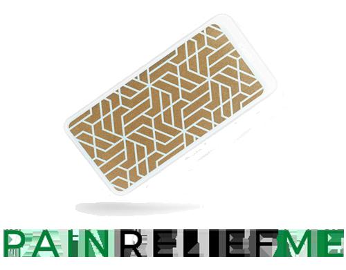 "Kailo Pain Relief Patch - ""PainReliefMe"" Introduces The Nano-Tech Bio-Antenna Pain Patches"