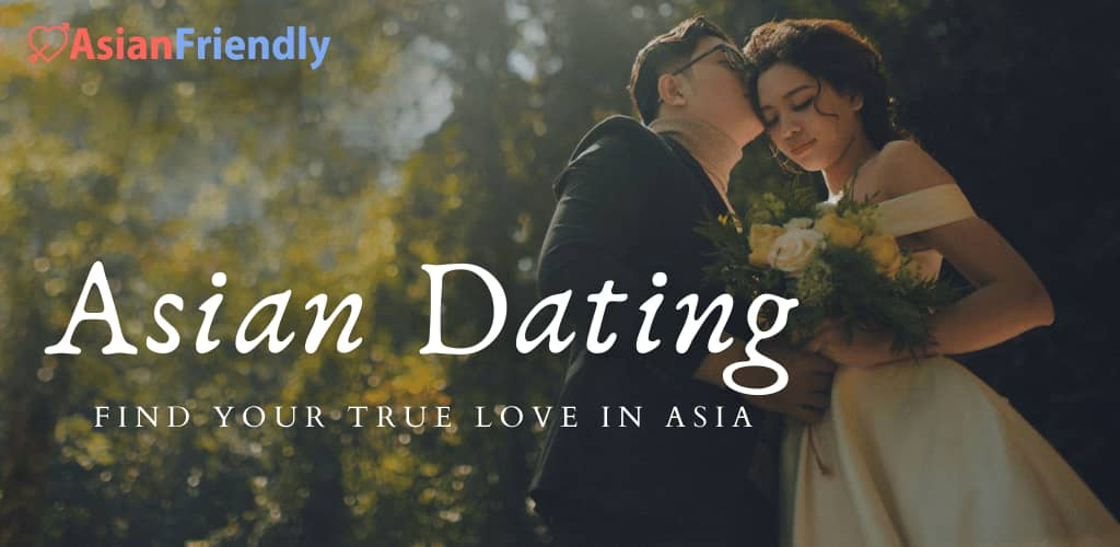 Asianfriendly Launches Their Dating App on Google Play