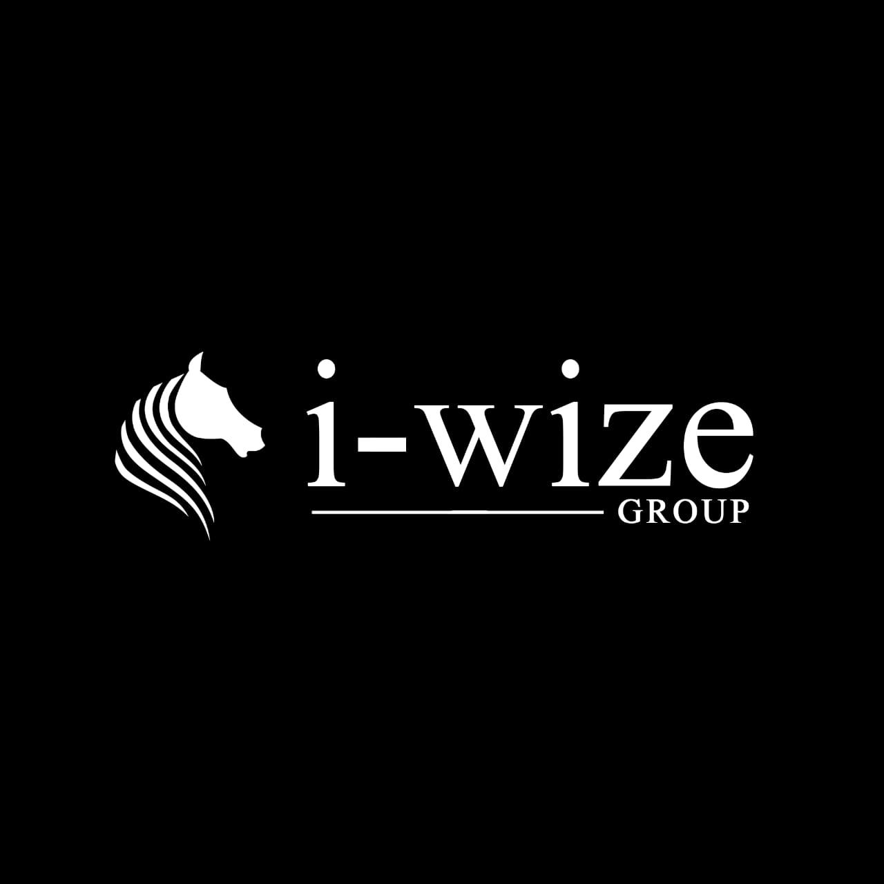 Streamline Savings Into Passive Incomes using this popular mobile wallet: i-wize group
