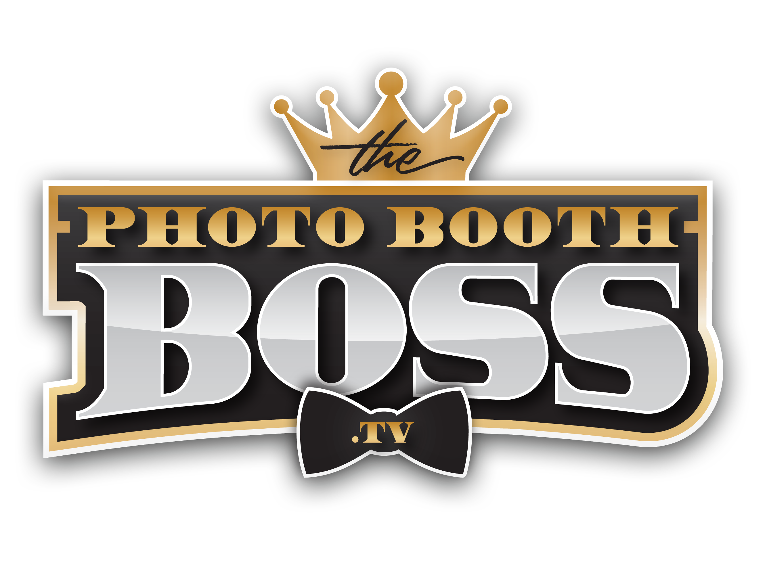"""New Entrepreneurial YouTube Series """"Photo Booth Boss"""" Premieres"""