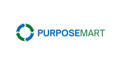 Purposemart Inc Launches Marketplace Where Every Buyer Can Meet Their Ideal Seller