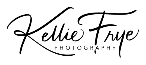 Kellie Frye Photography Extends Their Service to Clients in Washington DC