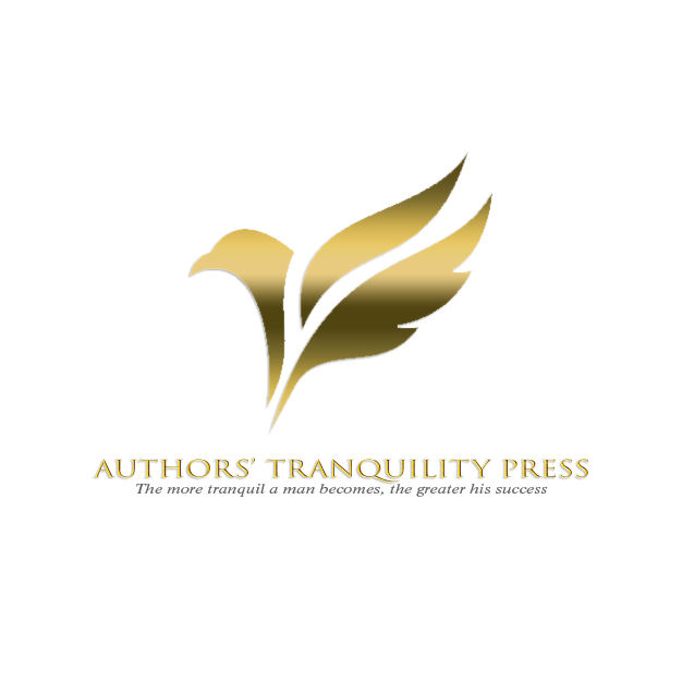 Authors' Tranquility Press Fast Becoming The Preferred Publishing Company For Authors