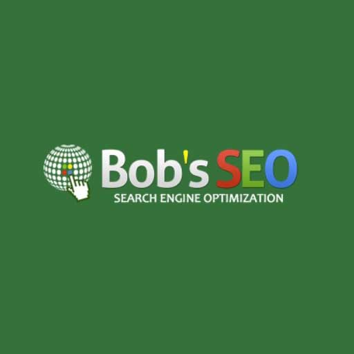 Bobs SEO Las Vegas Launches Newly Redesigned Website