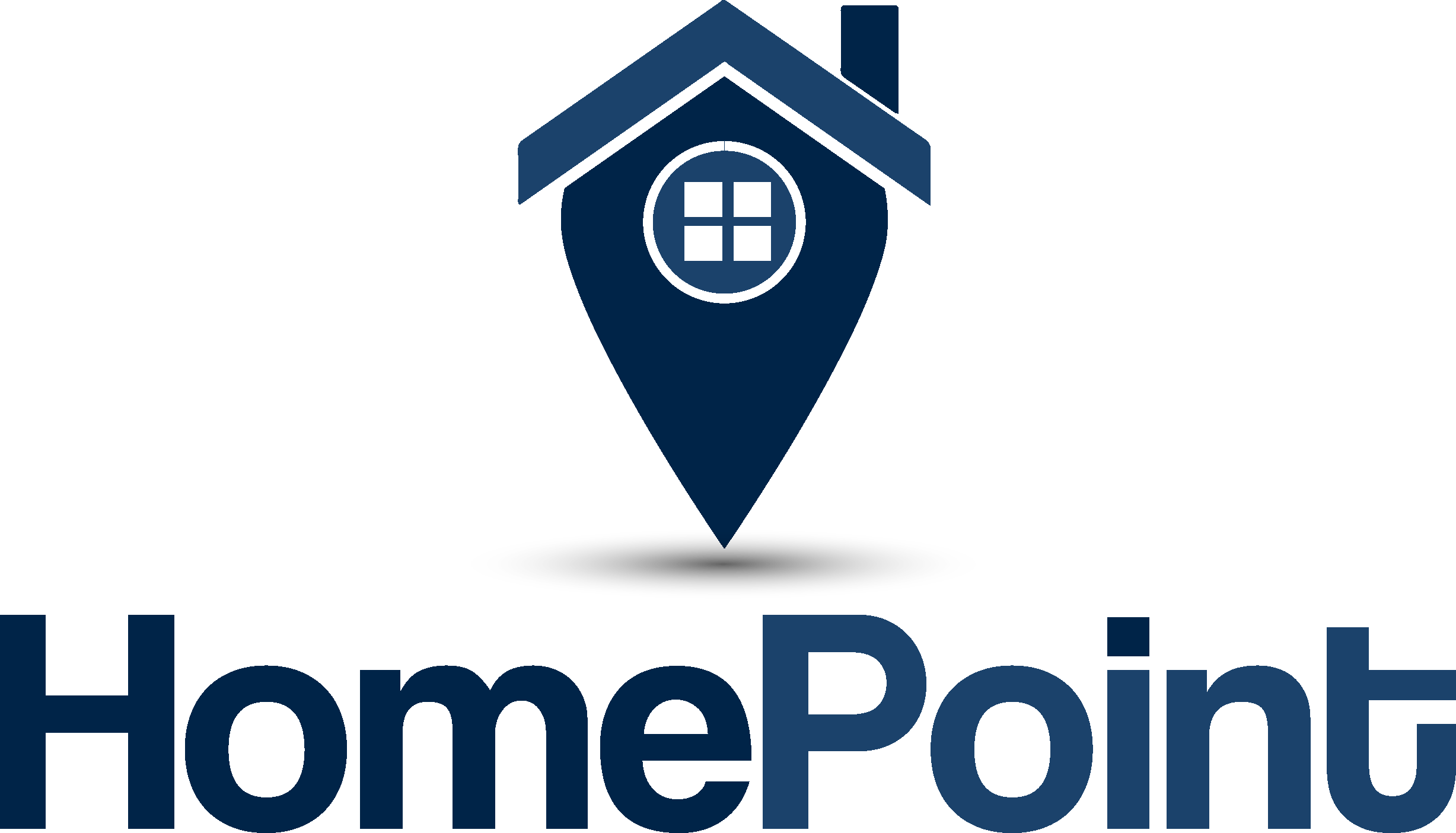 Justin Dion Of HomePoint LLC Enjoys Rave Reviews For Helping Clients Sell Their Homes