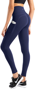 High-Quality and Affordable Yoga Pants Company iKeep Continues to Wow Customers