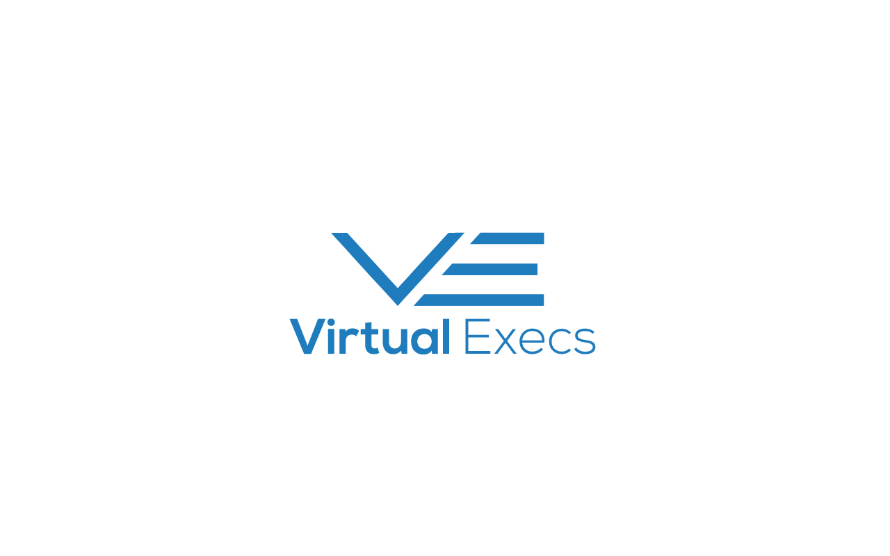 Virtual Execs Announces Launch as an Online Marketplace Connecting Businesses with Industry Professionals