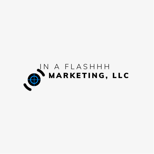 In A Flashhh Marketing, LLC Offers Comprehensive Packages For Budding Musicians Searching For The Best Way To Promote Music