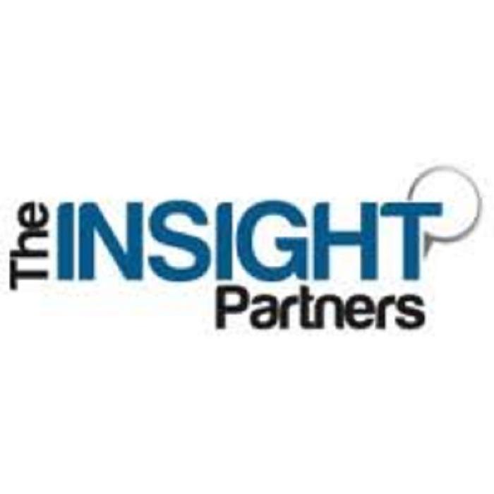 Vessel Monitoring System Software Market is Emerging with 12.8% of CAGR by 2027 - THINKmarine, Visma, Satlink S.L., ShipNet