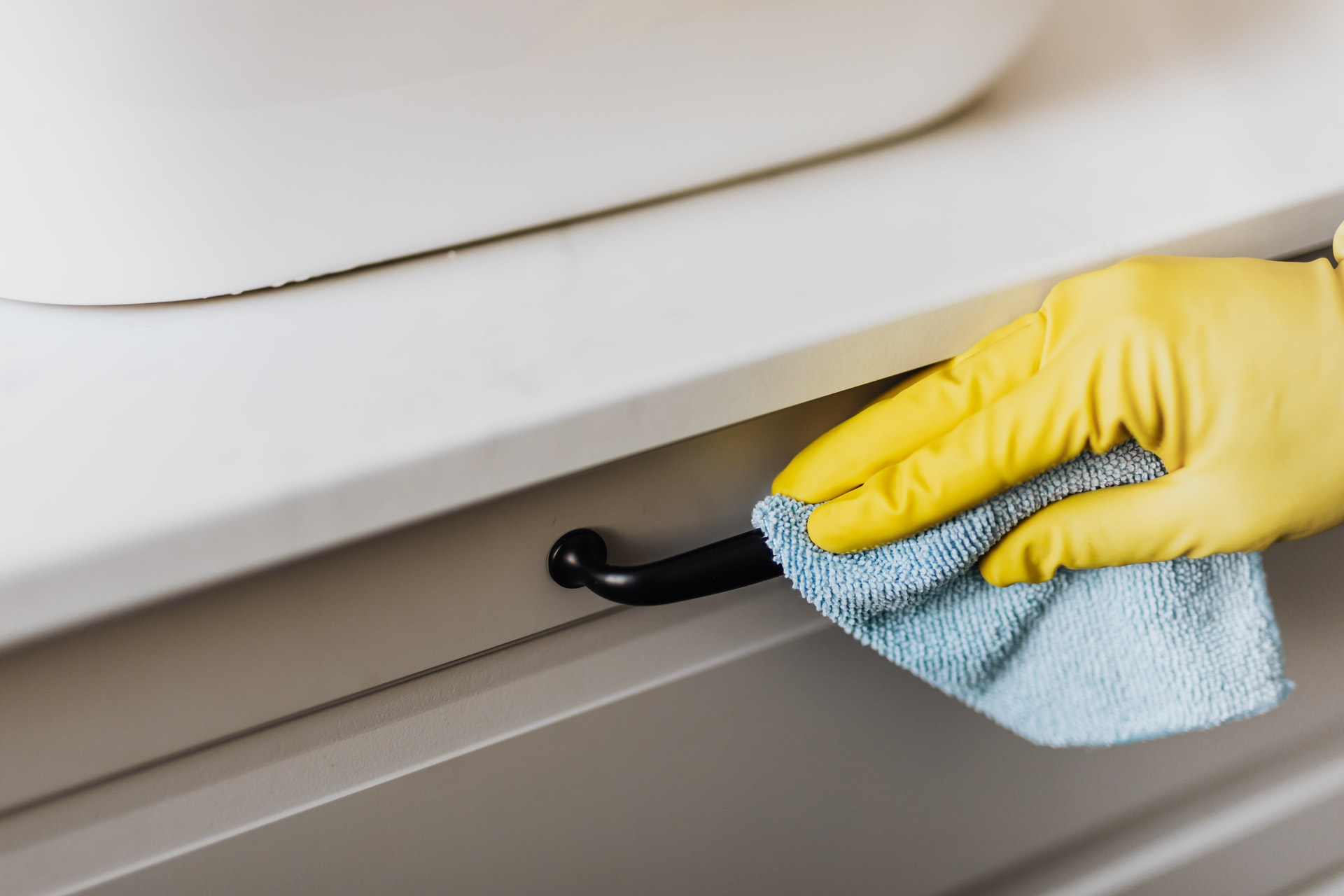 Maid 2 Go Cleaning now provides unmatched cleaning services for people in Coogee, Darlinghurst & Erskineville.